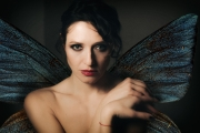 Natalie-Butterfly-1